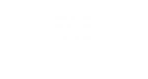 City of Santa Fe Arts Commission