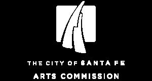 City of Santa Fe Arts Commission