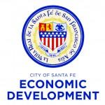 EDD-Logo-Nov2015-01