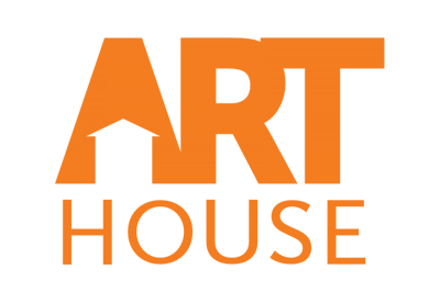 arthouse event